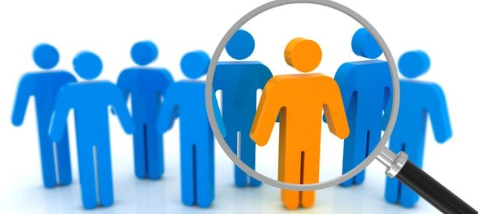 Pályázat adóügyi elaőadó munkakör betöltésére