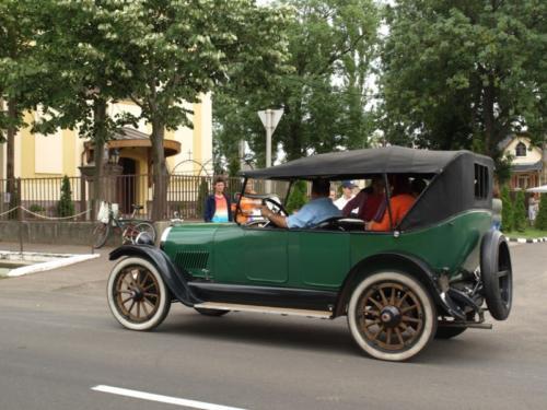veteran autok21 20090706 2069705299