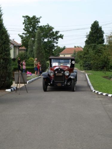 veteran autok2 20090706 1422895961